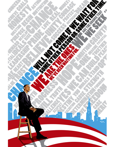 obama poster 1