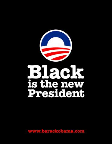 obama poster 2