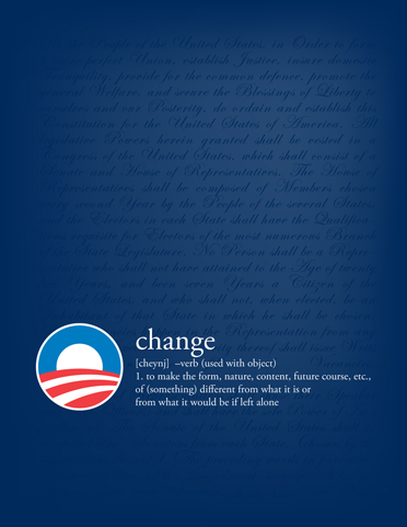 obama poster 3