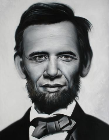 obama poster 4