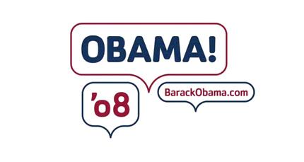 obama logo finalist 2