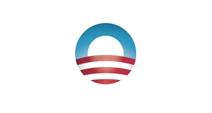 obama logo finalist 3