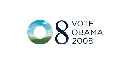 obama logo finalist 1
