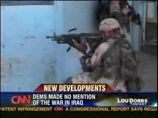 old cnn lower-third