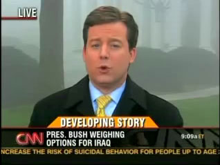 old cnn lower-third