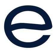 e_current