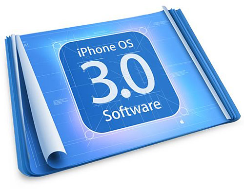 iphone os3