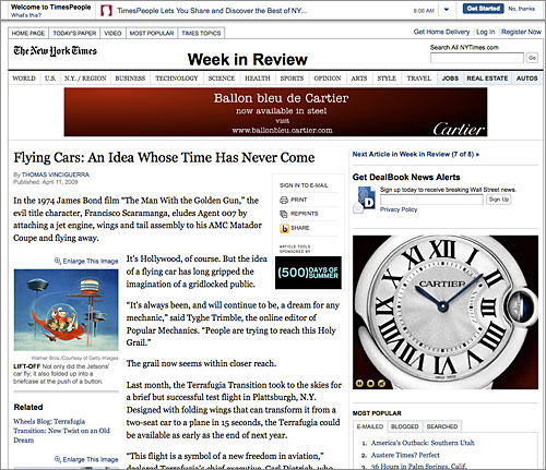 new york times without adblock
