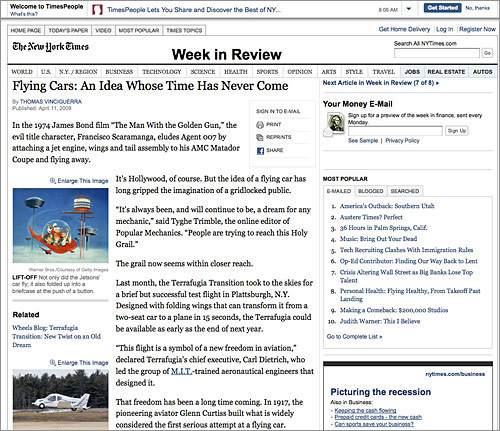 new york times with adblock