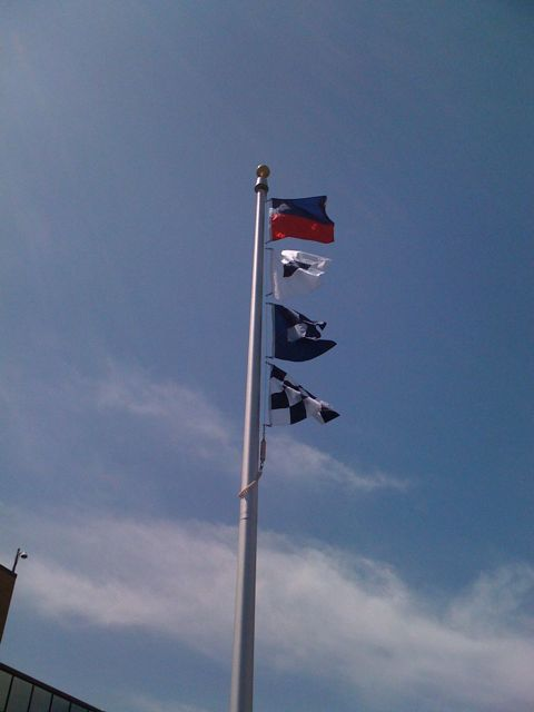 flags at espn