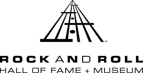 rock hall logo
