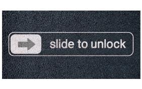unlock_mat