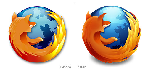 firefox_before_after