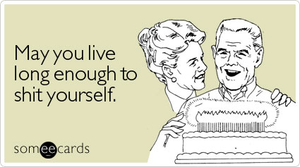 someecards birthday