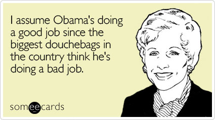 someecards obama