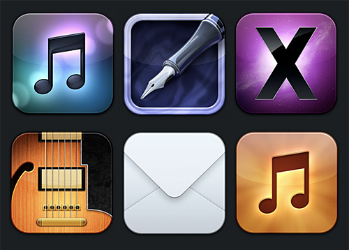 how to change itunes store on mac