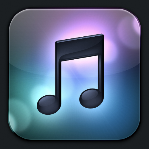 flurry itunes