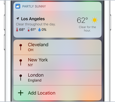features_3dtouch