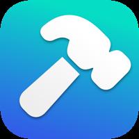 toolbox pro